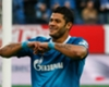 Hulk signs two-year Zenit extension