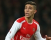 Gabriel getting Bould as he adapts to Arsenal