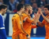 Champions League Preview: Schalke - Real Madrid