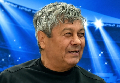 'Shakhtar's Brazilians want revenge'