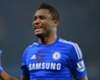 Chelsea : Mikel seul absent