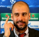 Guardiola: I won't leave Bayern for City