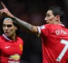 FA-Cup: United schlägt Preston mit 3:1