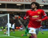 Preston 1-3 Man United: Rally to win