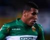 Eibar 0-1 Elche: Neat Jonathas header proves the difference