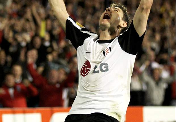Pre-season 2010: Halmstad 2-2 Fulham, Kilmarnock 2-2 Blackpool (4-5 pens) - Zoltan Gera brace helps Cottagers to draw while Premier League new boys win a penalty shoot-out