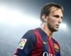 Rakitic: Luis Enrique is still the boss at Barcelona