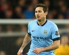 """Lampard : """"Touré a manqué à Manchester City"""""""