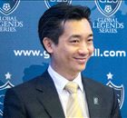 VOAKES: Meet the Thai billionaire looking to buy AC Milan