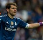 REAL MADRID | Iker Casillas tiene a tiro su récord de imbatibilidad