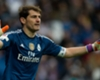 Schalke will want revenge - Casillas