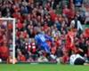 Demba Ba Kembali Ke Anfield, Brendan Rodgers Kalem