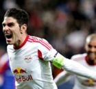 Red Bull clip Salzburg's wings