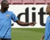 Abidal rechazó a Barcelona y trabajará en Olympiakos