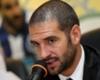 Lisandro López llegó a Brasil y elogió al DT de Inter