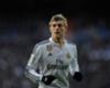 Toni Kroos, a gusto en Madrid, recordó el Mundial
