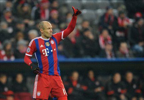 Betting: Bayern Munich – FC Cologne