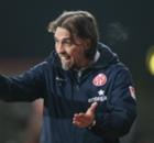 Mainz 05: Erfolg dank alter Tugenden