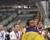 Números cafeteros en Europa League
