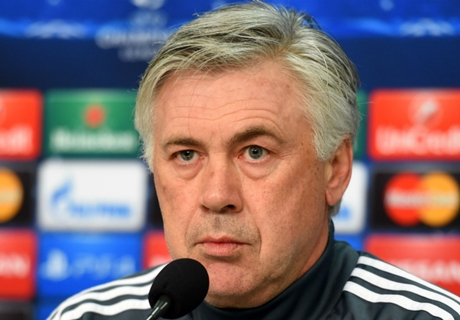 Real Madrid, Ancelotti dévoile le job de ses rêves