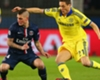 Verratti: PSG have a great opportunity