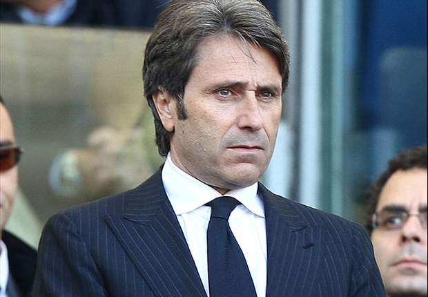 """Montali di nuovo nella dirigenza della Roma? Unicredit allontana ogni voce: """"Nessun contatto con lui"""""""