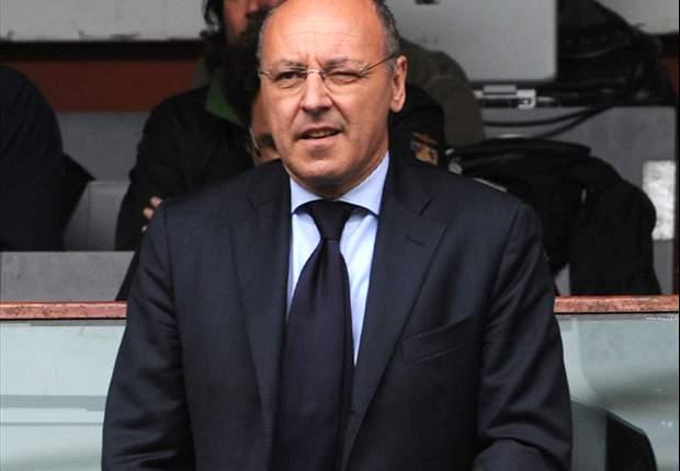 """La Juventus e lo spauracchio Real, Marotta spiega: """"In Champions eviterei i Blancos, sono una corazzata. Campionato? Il Napoli lotterà per lo Scudetto"""""""