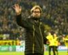 Dortmund not out of danger - Klopp