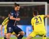 Zlatan: PSG Terlalu Hargai Chelsea
