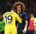 PSG matched Chelsea's blend of physicality and finesse
