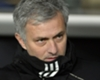Mourinho: I want to stay at Chelsea