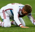 Blues Traveler: Fearful Pep costs Bayern