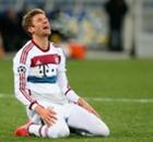 Previa Bundesliga | Jornada 22
