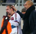 Pep: Some players talk badly of me