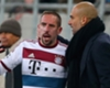Guardiola: Bayern will go through