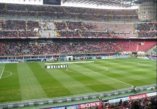 GAZZETTA DELLO SPORT - La Juventus ora si butta a pesce sul mercato, San Siro 'vince' la finale di Champions del 2016, Lulic vuole riprendersi la Lazio