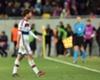 """Guardiola : """"Xabi Alonso est le pire défenseur du monde"""""""