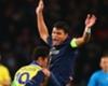Thiago Silva: PSG can beat Chelsea