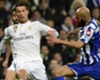 Ronaldo condition concerns Capello