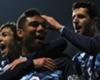 FC Porto: Endlich Mourinhos Schatten überwinden