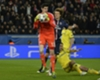 """Chelsea, Lollichon : """"David Luiz jouait à son poste préférentiel"""""""