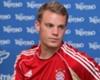 Arjen Robben: Manuel Neuer Adalah Kunci Kemenangan