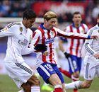 Transfer Talk: Varane wants Man United