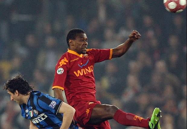 Inter 1-0 Roma: Diego Milito Powers Nerazzurri To Coppa Italia Triumph