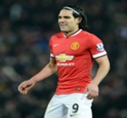 Transfer TALK, le Real pense à Falcao