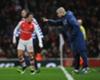 Wenger: Alexis Sanchez Tak Akan Tinggalkan Arsenal Demi Klub Tiongkok