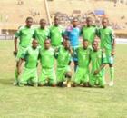 Nigeria battle Guinea in third place
