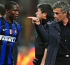 Mou: Saya Punya Sejarah Tertinggi Di Inter