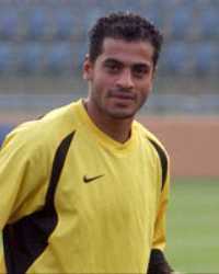 Abdul Aziz Tawfik, Egypt International