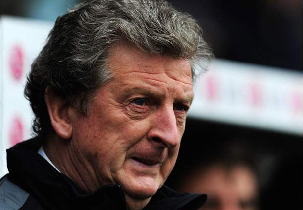 West Brom manager Roy Hodgson calls for winter break in England